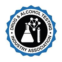 Drug and Alcohol Testing Industry Association (DATIA)