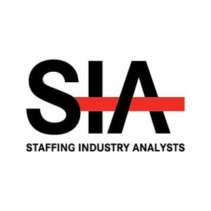 Staffing-Industry-Analysts