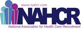 National Association for Health Care Recruitment