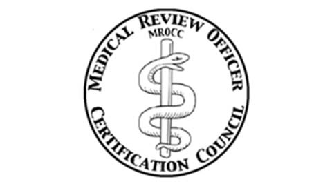 Medical Review Officer Certification Council