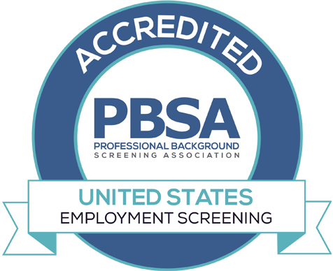 Accredited Professional Background Screening Associates